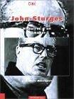 Image of John Sturges, histoires d'un filmaker