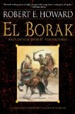 More about El Borak and Other Desert Adventures
