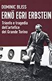 Erno Egri Erbstein