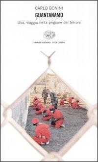 Image of Guantanamo