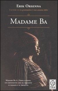 Immagine di Madame Ba