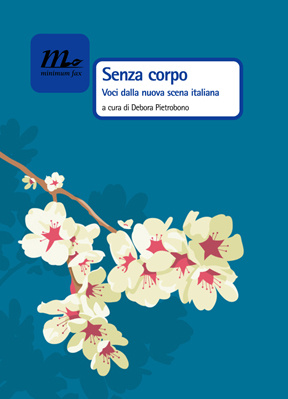 More about Senza corpo