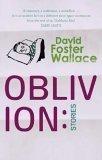 More about Oblivion