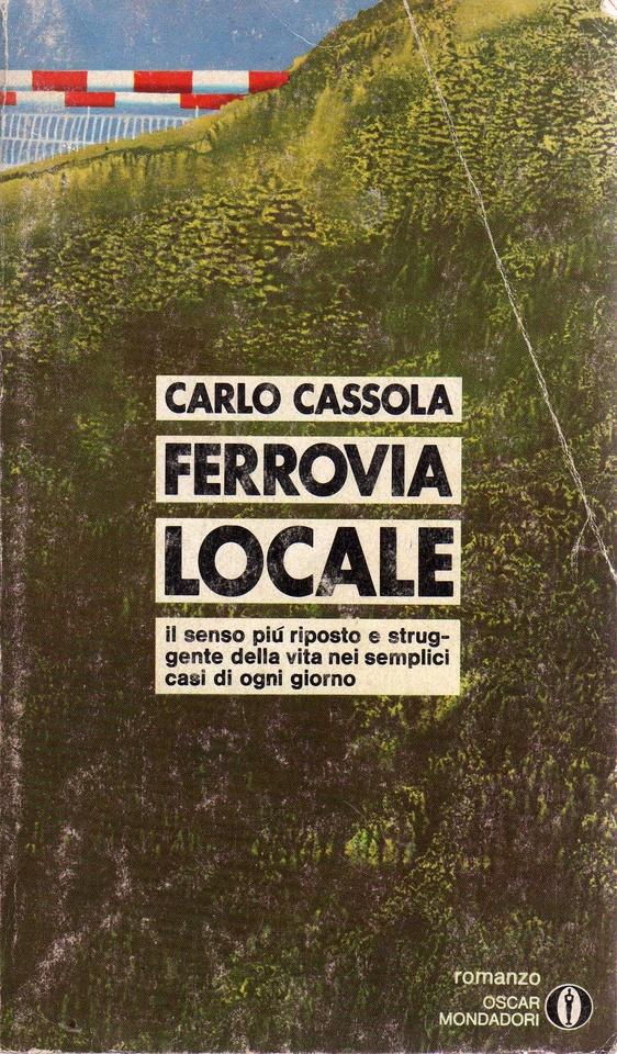 More about Ferrovia locale