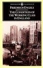 More about The Condition of the Working Class in England