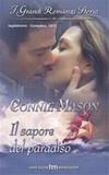 More about Il sapore del paradiso