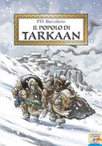 More about Il popolo di Tarkaan