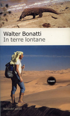 More about In terre lontane