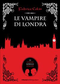 More about Le vampire di Londra