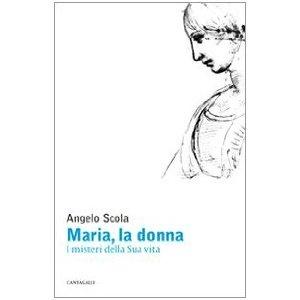 More about Maria, la donna. I misteri della vita della Vergine