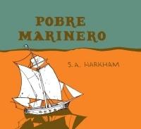 More about Pobre Marinero