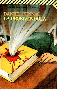 More about La prosivendola