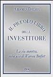 IL PICCOLO LIBRO DELL'INVESTITORE