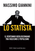 More about Lo statista