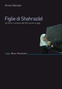 More about Figlie di Shahrazad