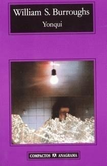 Literatura de cloaca, novelistas malditos (Bunker, Crews, Pollock...) - Página 6 Image_book