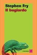 Image of Il bugiardo