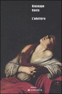 Immagine di L'adultera