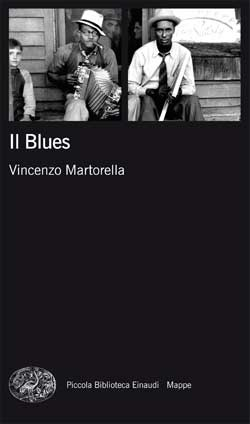 Il blues