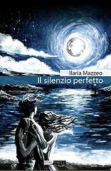 More about Il silenzio perfetto