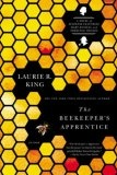 More about The Beekeeper's Apprentice