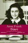 Diari d'Anna Frank