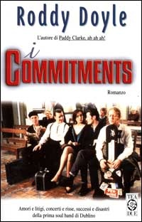 More about I Commitments