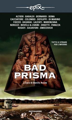 Image of Bad Prisma