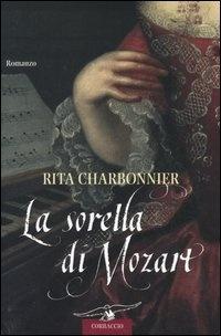 More about La sorella di Mozart