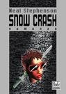 More about Snow Crash