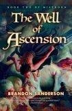 More about The Well of Ascension