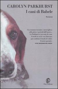 Immagine di I cani di Babele