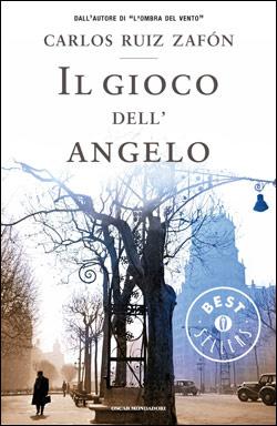 More about Il gioco dell'angelo