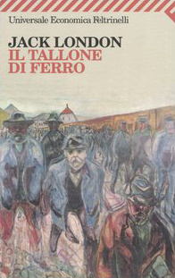 Image of Il tallone di ferro