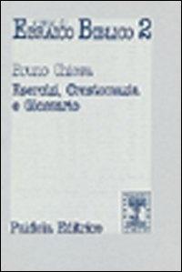 Image of Corso di ebraico biblico 2