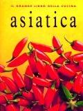 Il grande libro della cucina asiatica