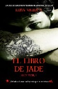 More about El libro de Jade