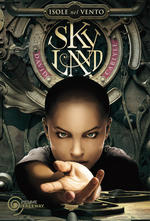 More about Skyland. Isole nel vento