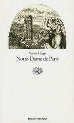 Immagine di Notre-Dame de Paris