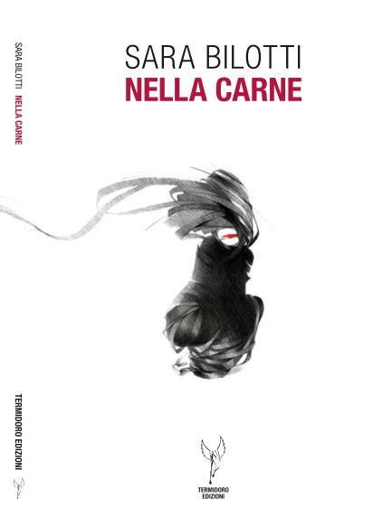 Image of Nella carne