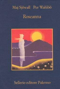 Più riguardo a Roseanna