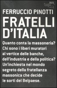 Immagine di Fratelli d'Italia