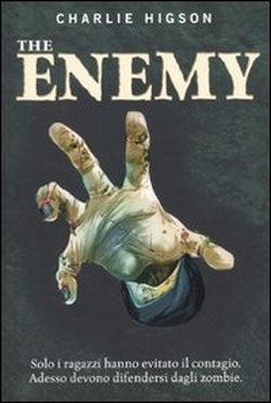 More about The enemy