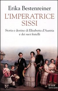 More about L' imperatrice Sissi