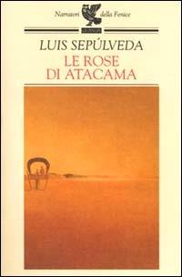 More about Le rose di Atacama