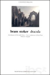 More about Dracula