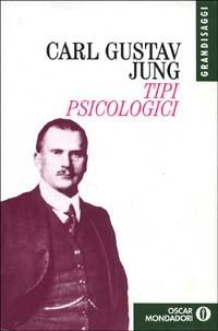 Image of Tipi psicologici