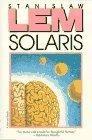 Image of Solaris