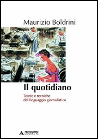 Image of Il quotidiano