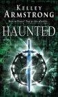 More about Haunted